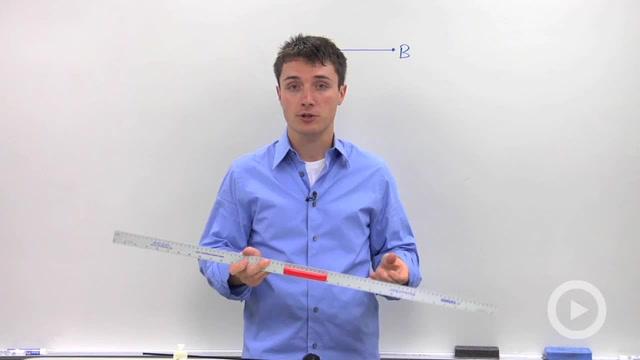 Duplicating a Line Segment