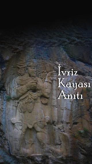 Tarımın 3 bin yıllık anıtı