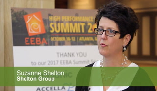 EEBA Summit Brings Like Minded Builders Together