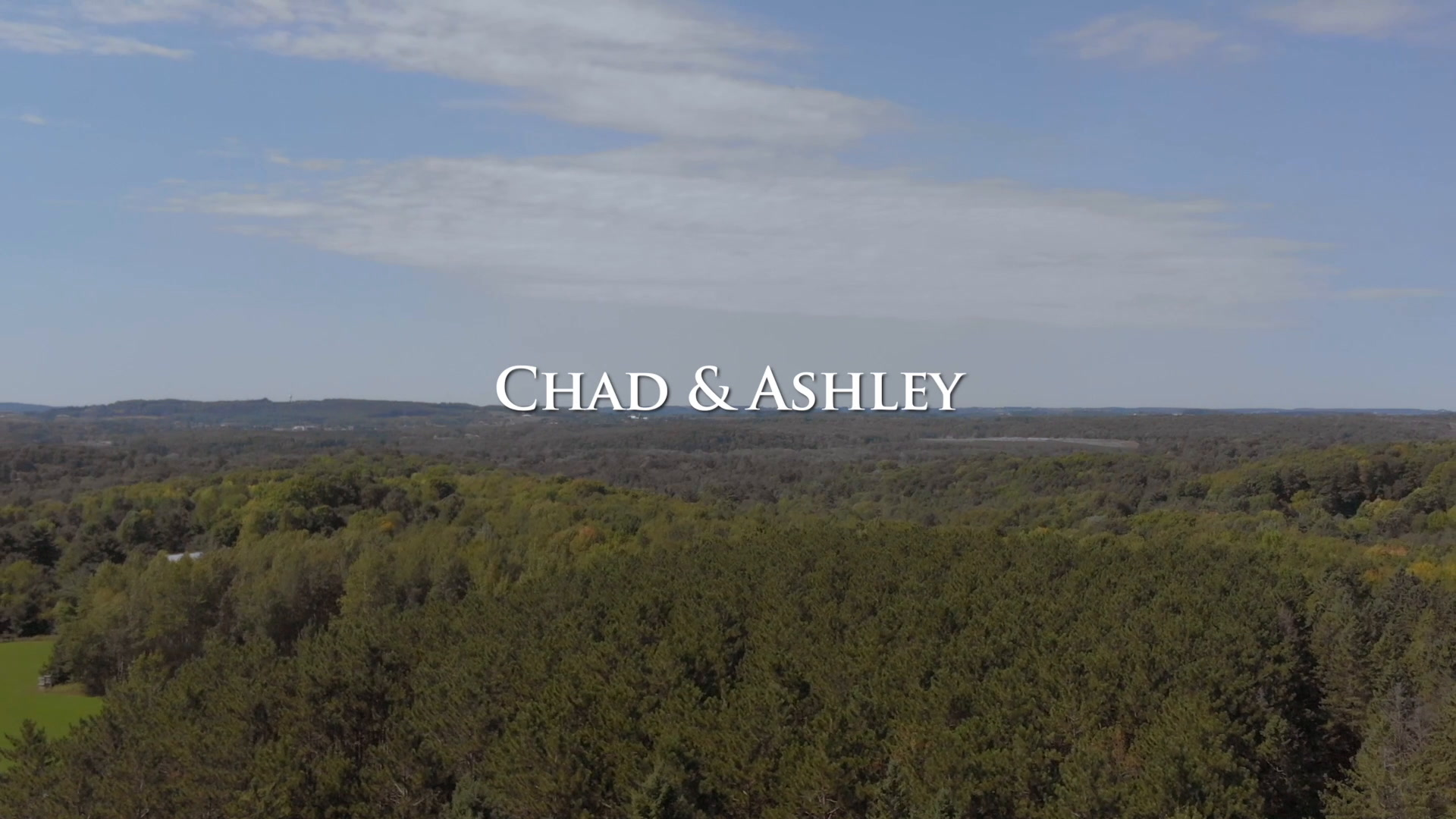 Chad + Ashley | Rothschild, Wisconsin | Rothschild Pavilion