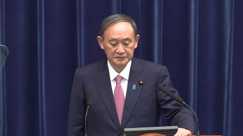 Japón amplía el estado de emergencia a diez semanas de los Juegos