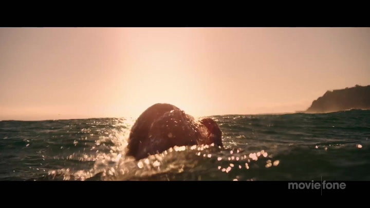 Wish I Was Here - Trailer No. 2