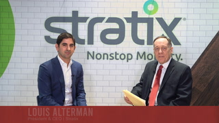 Stratix CEO expounds multi-faceted strategy for successful retailing