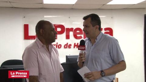 Análisis previo a la  jornada #9 de la Liga Nacional de Honduras