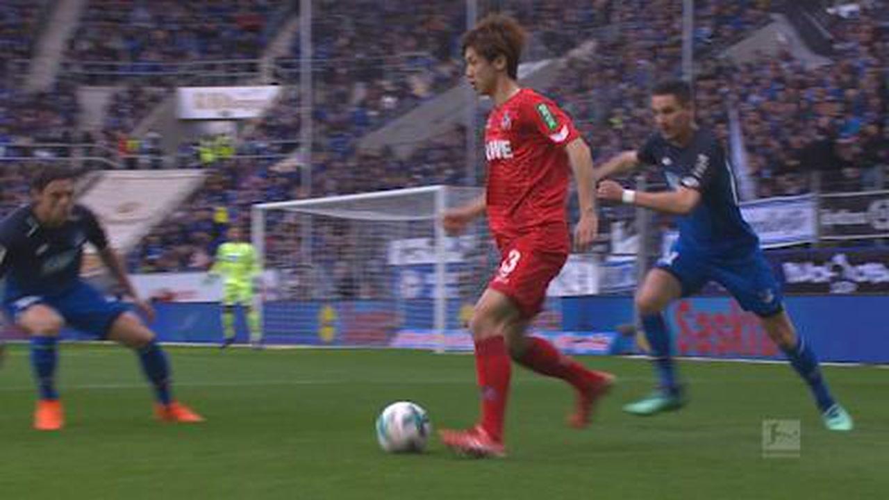 NetCologne FC TV Der TV Channel des 1. FC Köln für FC