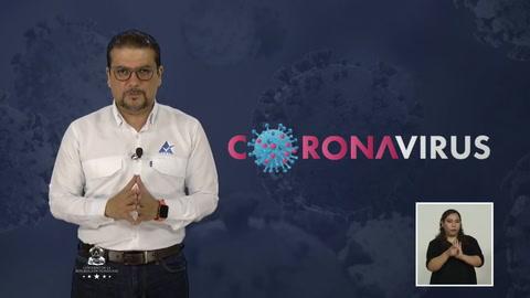 Honduras reporta seis muertes más coronavirus y 657 nuevos casos