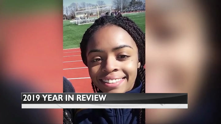year-in-review-2019-1