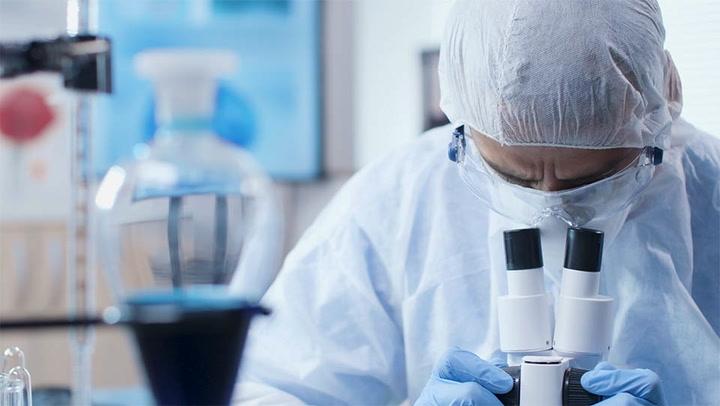 StageZero Life Sciences: The World's 1st Multi-cancer Test