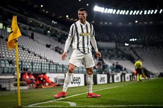 Juventus golea al Spezia en la Serie A y se mantiene tercero en la tabla de posiciones