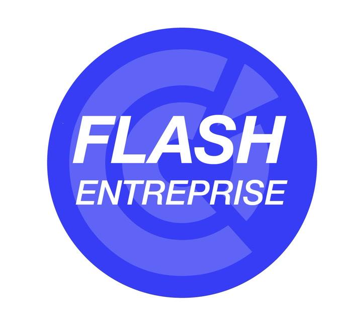 Replay Flash entreprise - Mardi 12 Octobre 2021