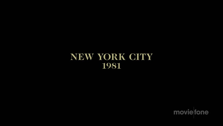 A Most Violent Year - Trailer No. 1