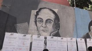 Venezuela elige concejales bajo la sombra de la abstención