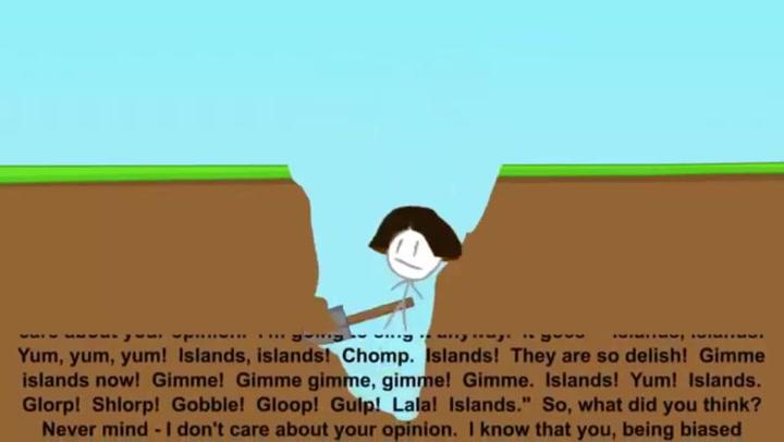 dora battle for dream island wiki fandom powered by wikia