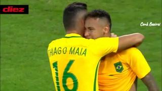 Llanto para uno y alegría para otros: Top de goles más dramáticos en el último minuto en el fútbol