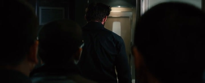 CinemaCon Trailer