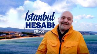 Ahmet Mümtaz Taylan ile İstanbul Hesabı - Kilyos