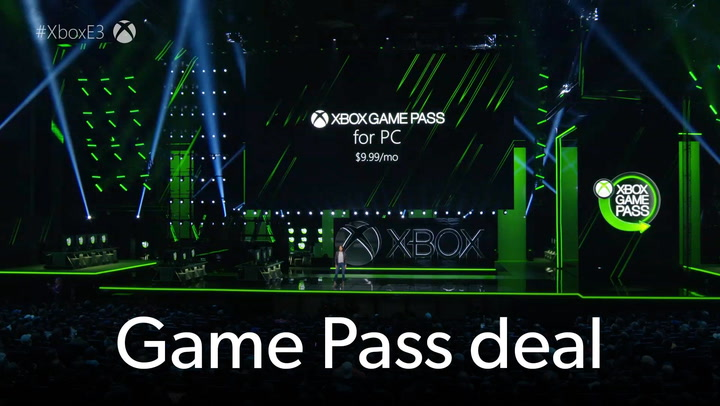 Xbox Game Pass Ultimate tip: How to get 3 years of access to
