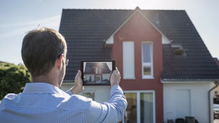 Get a Reality Check on Your Home Before Putting It on the Market