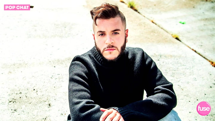 Episode 32: Ferras Interview & New Singles By Sia, D.R.A.M., Hailee Steinfeld & More