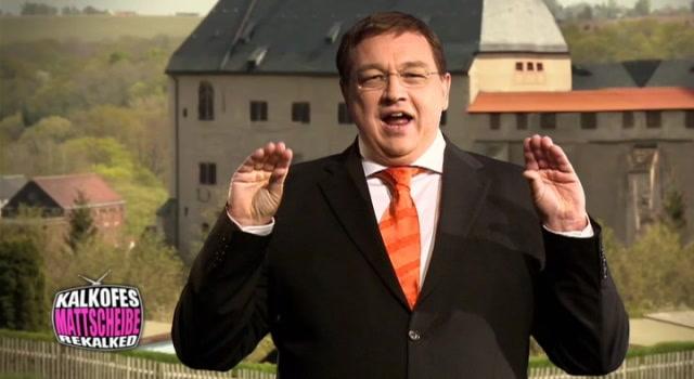 Dr. Martin Grzelkowski - Rochlitz kann mehr