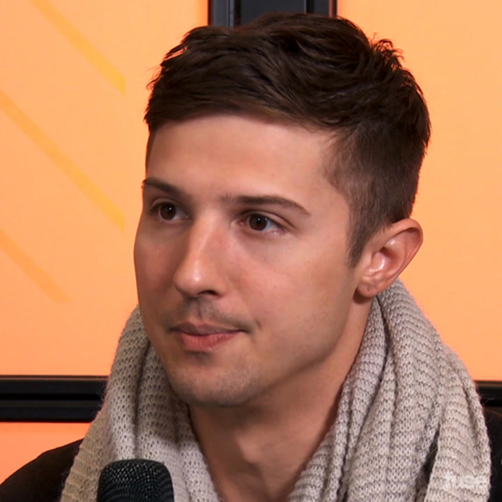 Hot Chelle Rae on New Song 'Don't Say Goodnight'