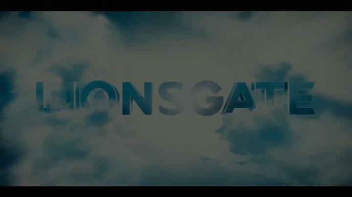 Teaser Trailer 2