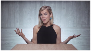 Allie Stuckey: The language of the 'alt-right'