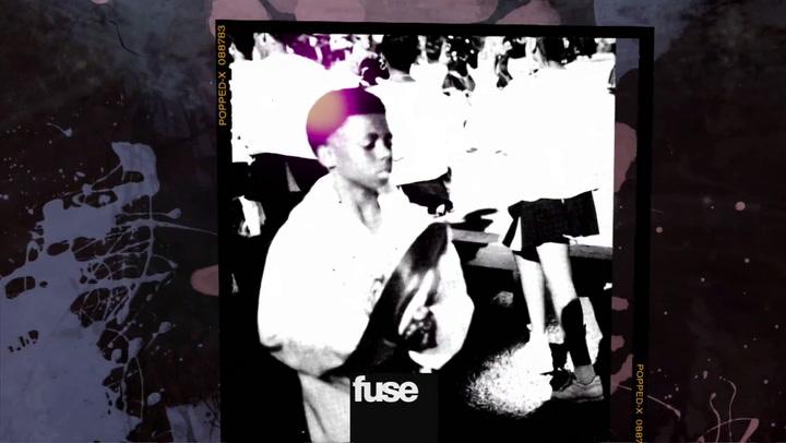 Lil Wayne: Popped
