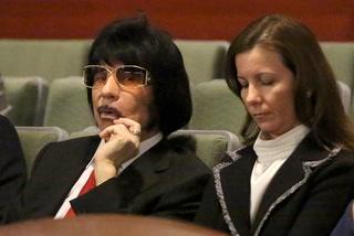 Judge issues temporary restraining order against Las Vegas strip club