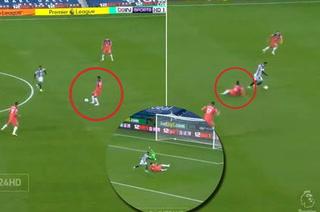 Bienvenido a la Premier League: Monumental error de Thiago Silva en su debut con el Chelsea