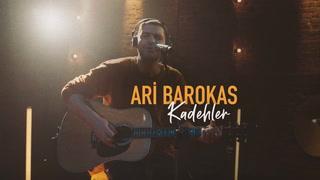 Ari Barokas - Kadehler