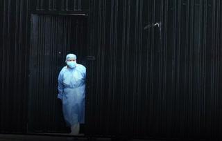 Honduras confirma dos casos más de coronavirus; 141 infectados y siete muertes