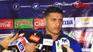 Harold Fonseca: