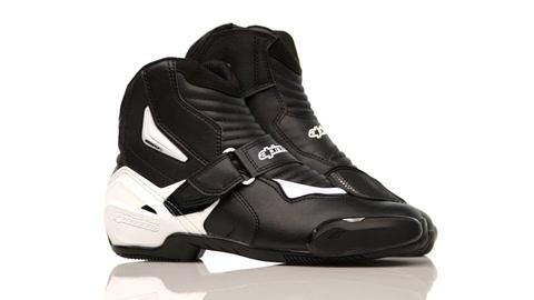 Alpinestars SMX 1 R Boots
