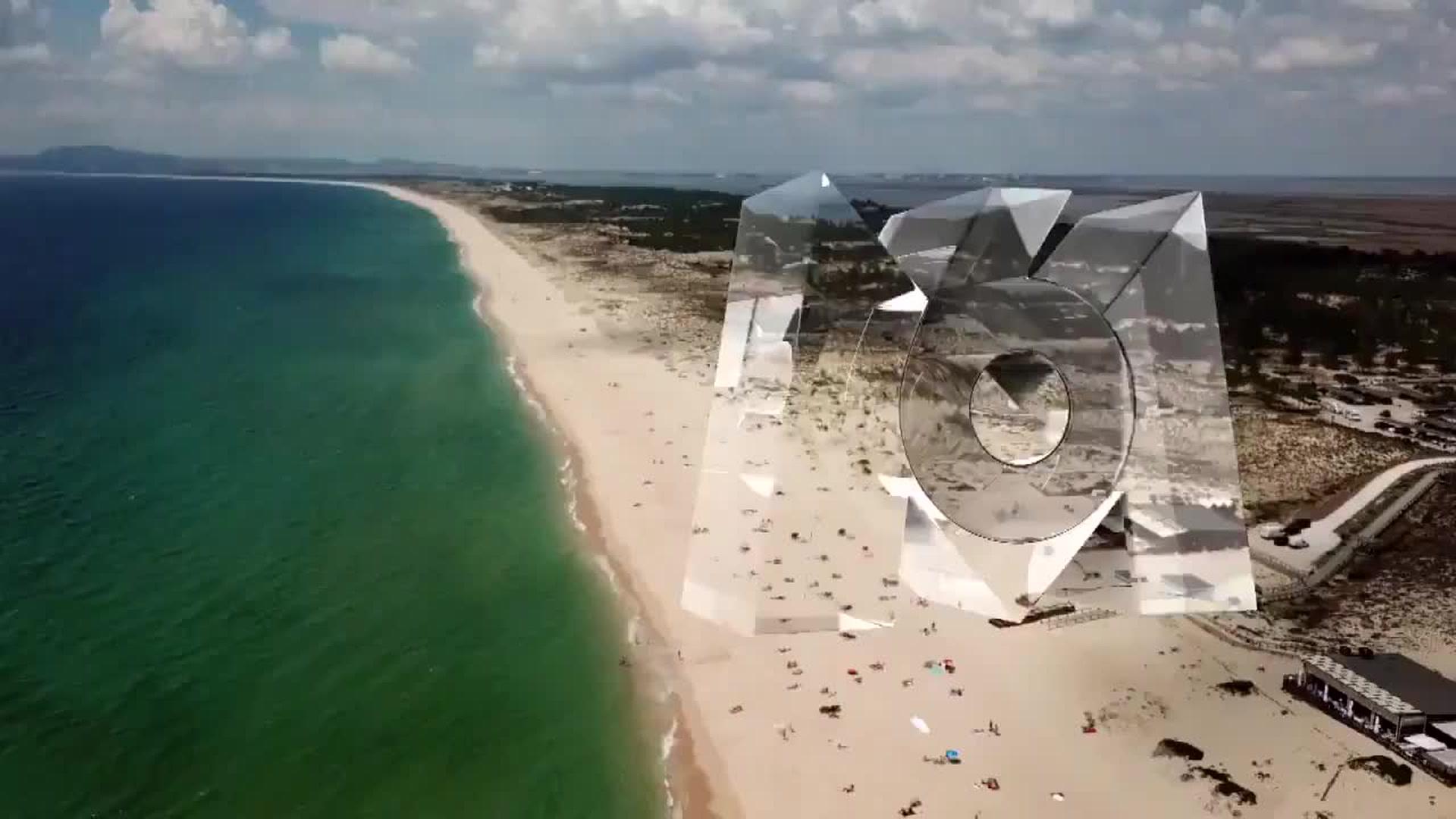 Enquête exclusive : Portugal, le nouvel eldorado de l'été