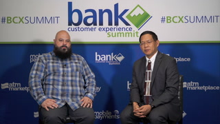 SunTrust Banks' Vitale says mobile customers still want a little bit of friction