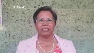 En alerta autoridades de salud pais por repunte de casos de dengue
