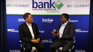 How BMO delivers on the details of digital banking