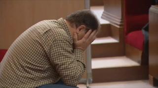 Empieza en España primer juicio por escándalo de abusos