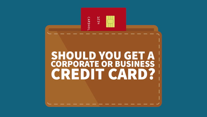 Corporate vs. Business Credit Cards: Which Is Best for Your Bottom ...