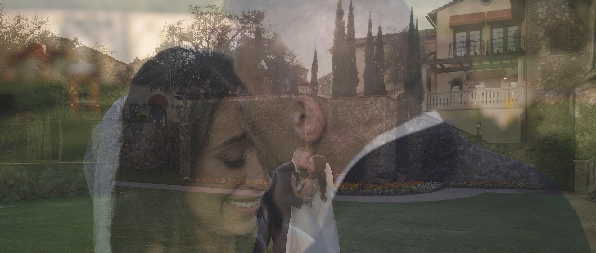 Lauren  + Andrew | Orlando, Florida | Bella Collina