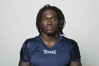 Raiders sign linebacker Ukeme Eligwe – VIDEO