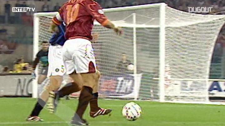 Best Defenders: Laurent Blanc