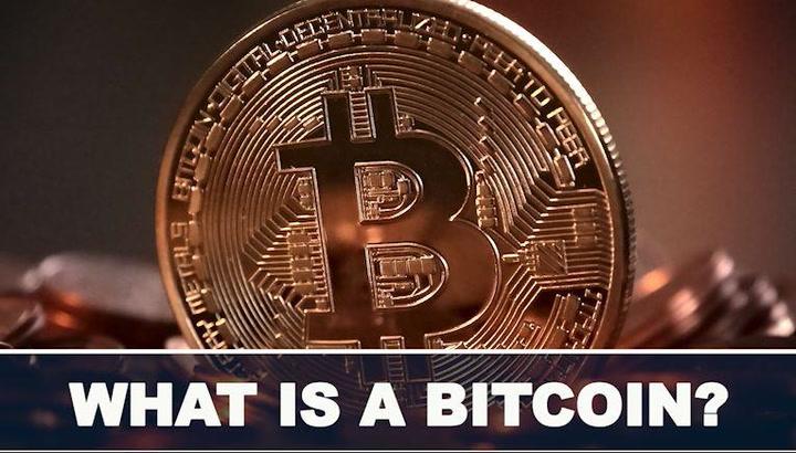 bitcoin per 5 metus populiariausi bitcoin mainų svetainės
