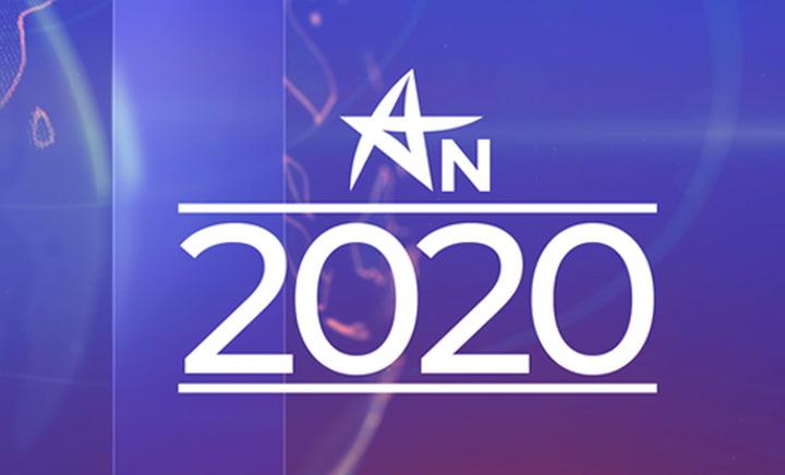 Replay An 2020 - Samedi 09 Janvier 2021