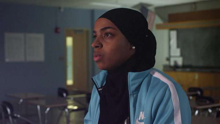 FIBA ALLOW HIJAB
