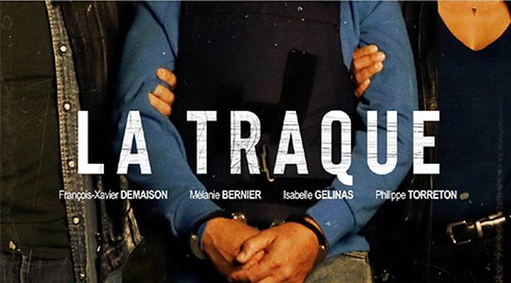 Replay La traque - Samedi 10 Avril 2021
