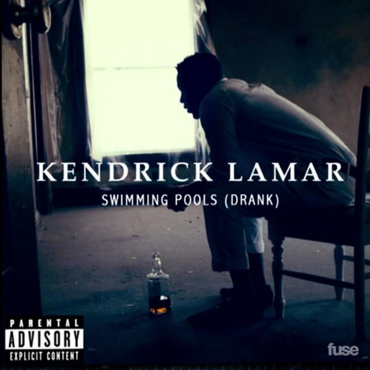 "Kendrick Lamar ""Bitch, Don't Kill My Vibe"" Video Review"