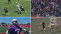 2015-2016 NCAA Men's Rules Interpretation Video