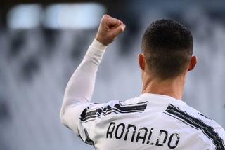 Así fue el histórico gol 100 de Cristiano Ronaldo con la Juventus de Turín